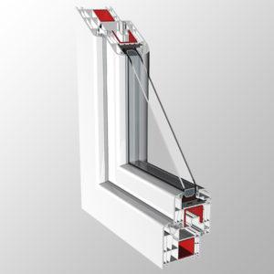 RI-TREND-Line-3D-Standard