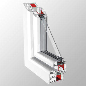RI-OPTIM-Line-3D-Elegant