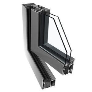 okno-pe68