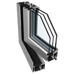 okno-pe78N
